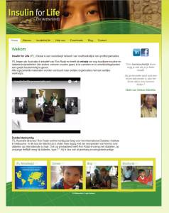 insulin-for-life-website-2011